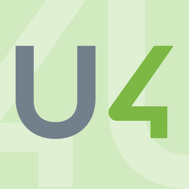 Unit4 Communications